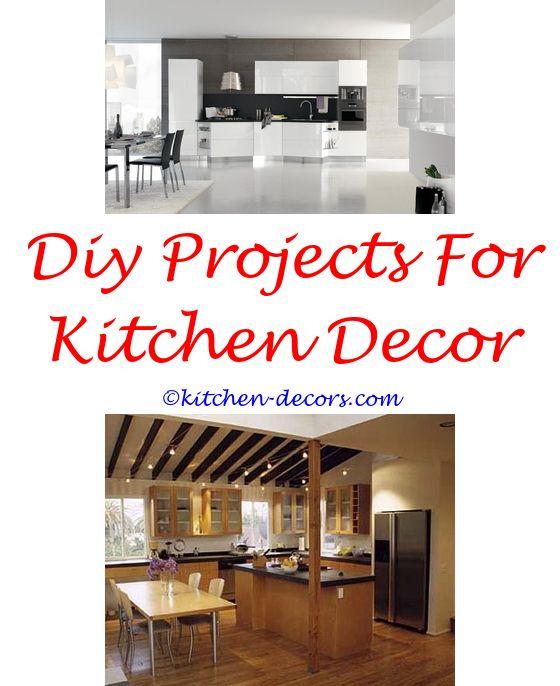 How To Find A Kitchen Designer | Kitchen Decor, Rooster Kitchen Decor And  Vintage Kitchen Decor