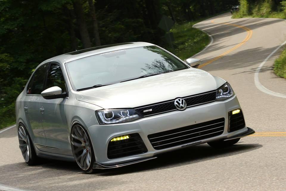 Vwgli Volkswagen Volkswagen Cc Volkswagen Car
