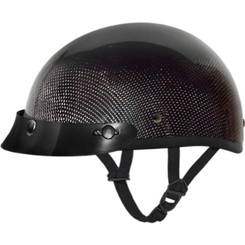 Pin by Jackie Dyer on Cool Ride | Motorcycle helmets, Riding helmets