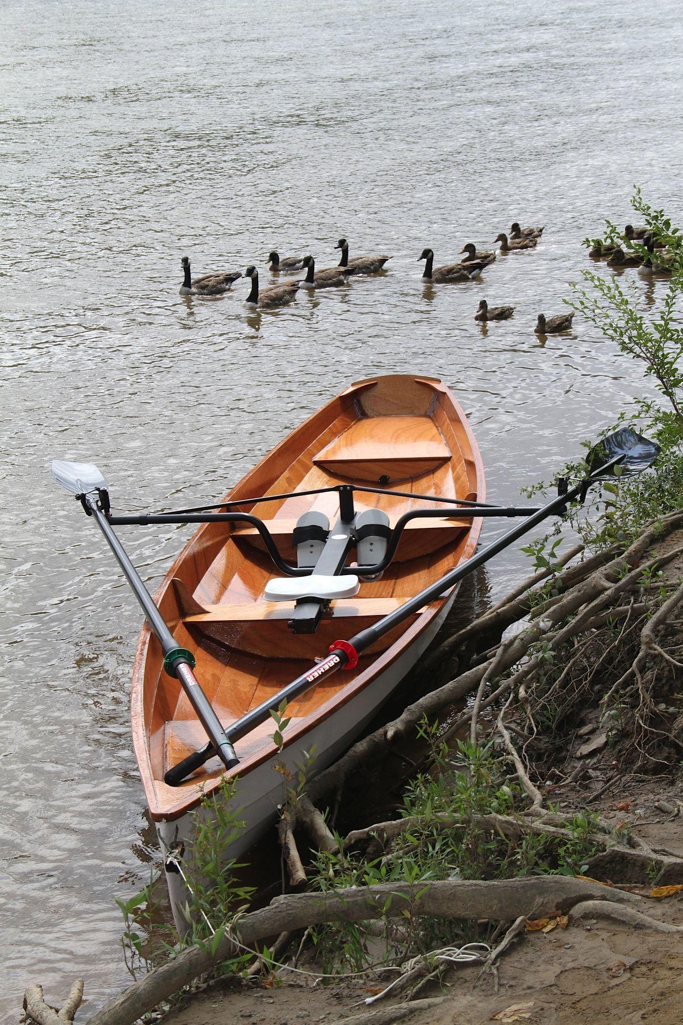 картинки академических лодок нашем случае
