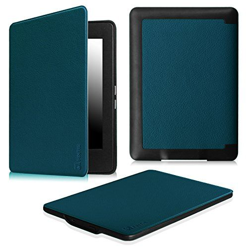 best service 835e2 fd077 Kindle E-Reader Accessories Fintie Case for Kindle Paperwhite Blade ...