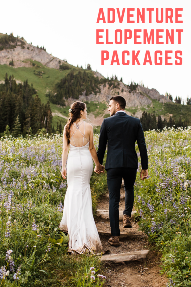 Adventure Elopement Packages And Colorado Elopement Packages In 2020 Adventure Elopement Outdoor Adventure Wedding Adventure Wedding Photographer
