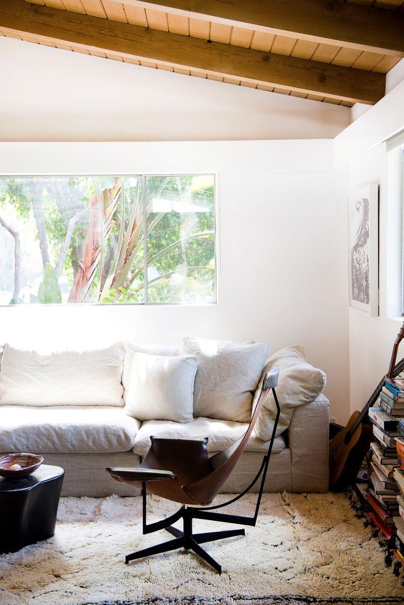 white grey paint color ideas modern farmhouse living n rh pinterest com