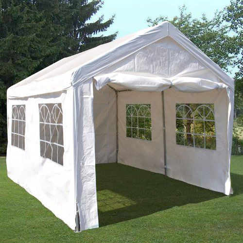 Palma 3m X 4m Pop Up Gazebo Lynton Garden Gazebo Gazebo Tent Aluminum Gazebo