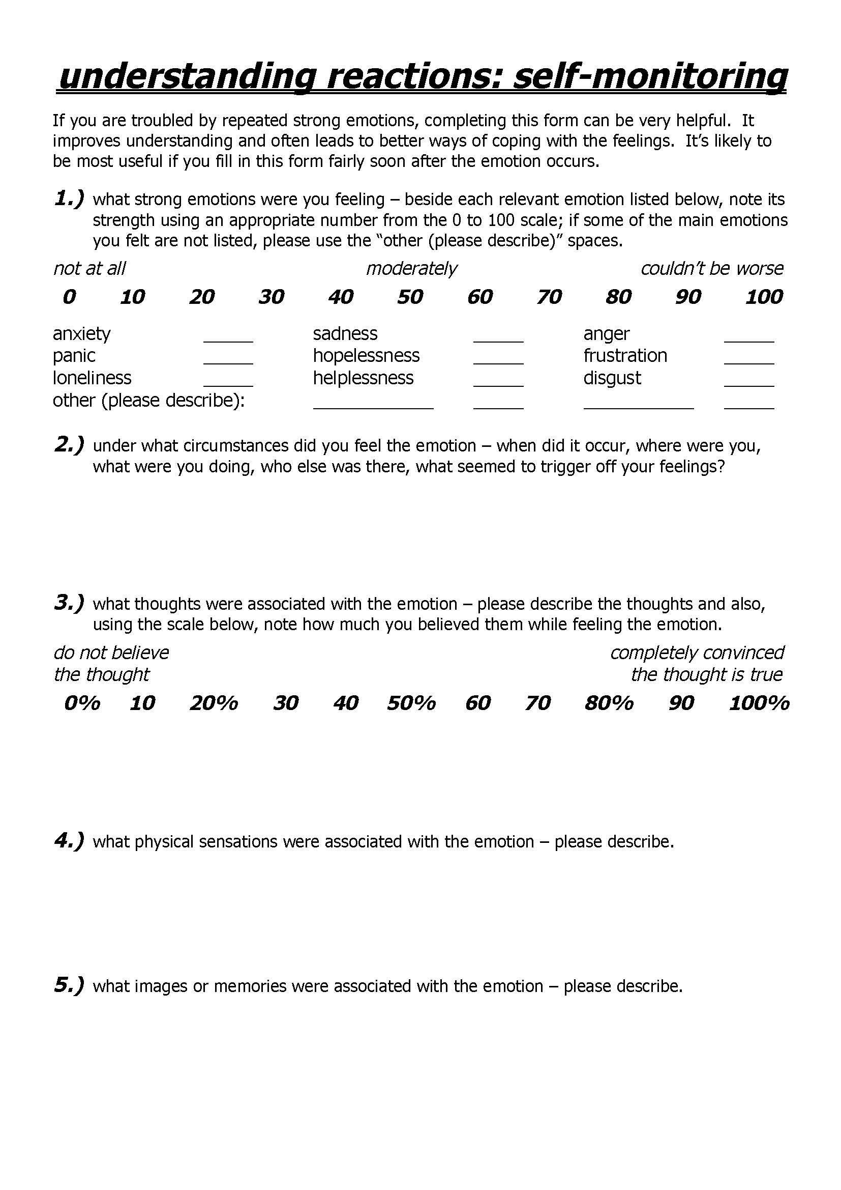 Worksheets Ptsd Worksheets pin by sarah bendon ma imft on worksheets pinterest ptsd ptsd