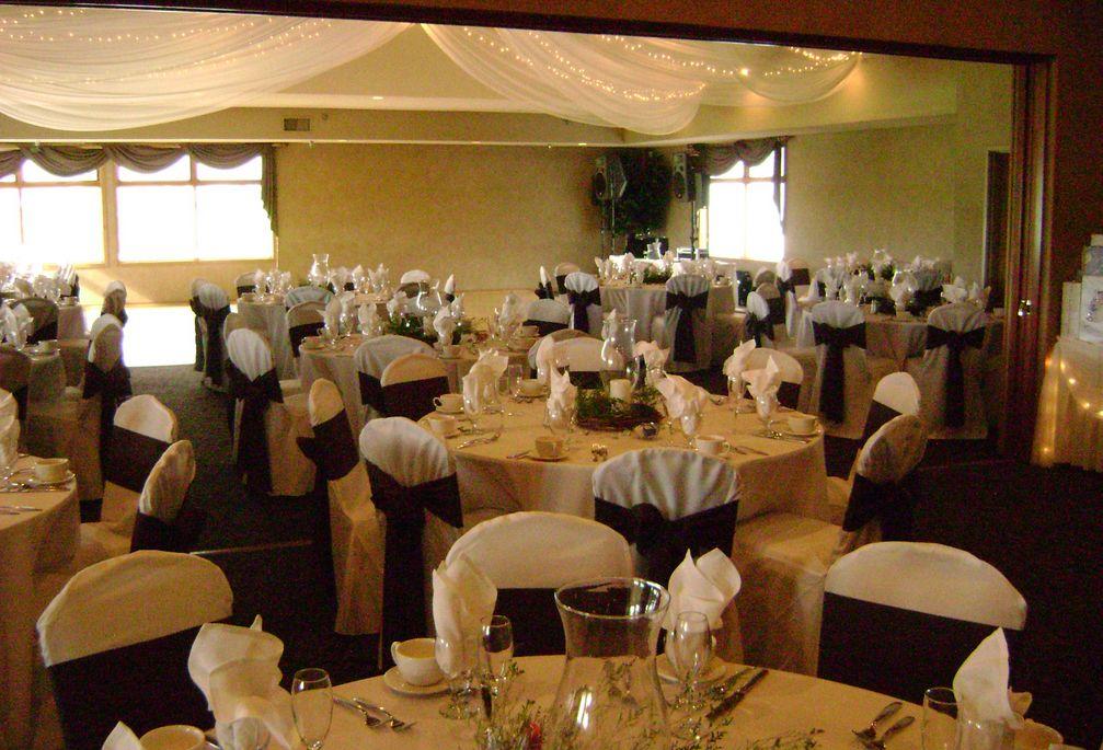 Oak marsh golf course oakdale mn wedding venue mn