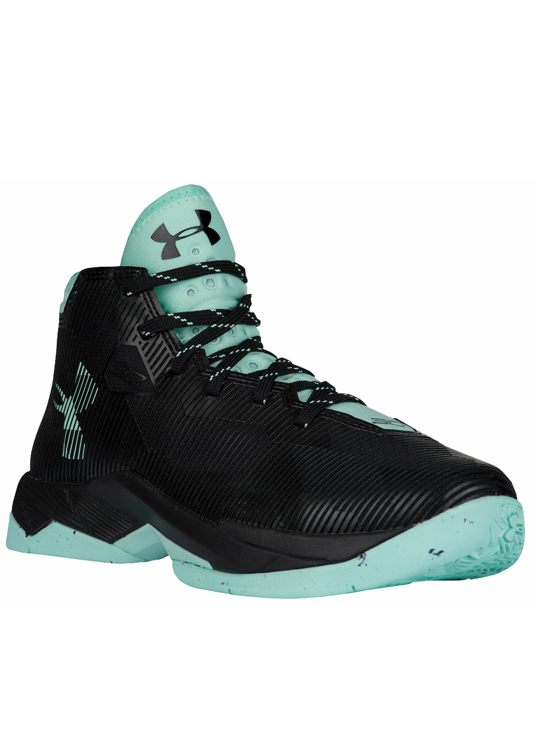 26 Best LeBron James Basketball Shoes (Buyer's Guide