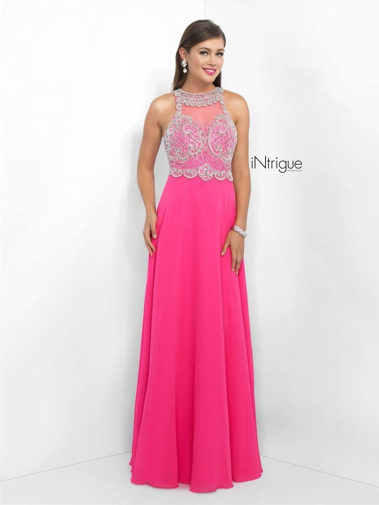 Prom 2016 Coming soon to.... Shannon Renee\'s Formal Wear 2921 N ...