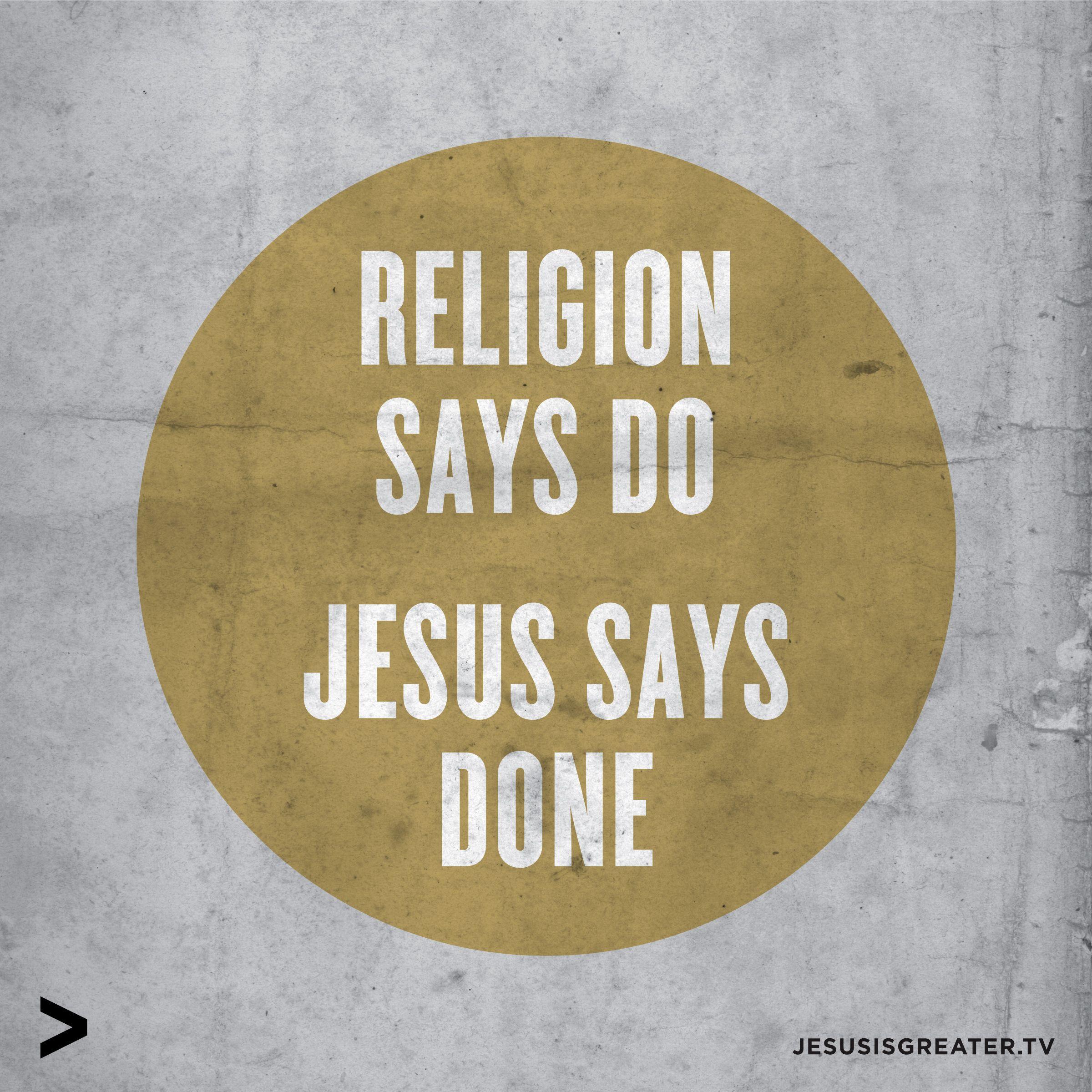 Christliches zitat über datierung