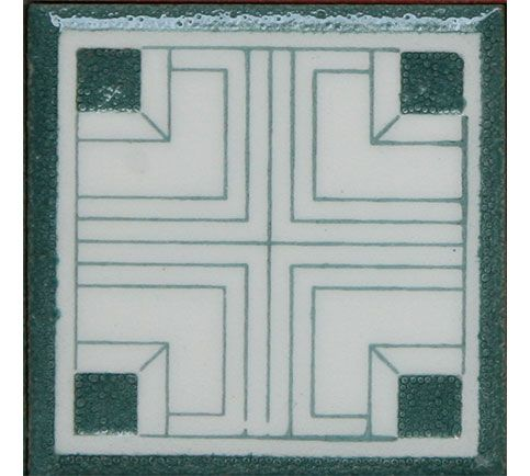 Eon Series   Glazed and Decorated Tiles   Pool Tiles   Designer Tiles   Printed Tiles