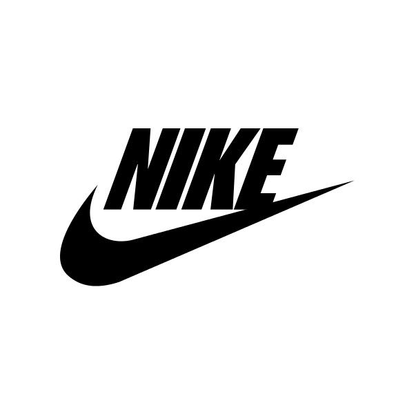 Nike Logo | Festisite ❤ liked on Polyvore featuring nike
