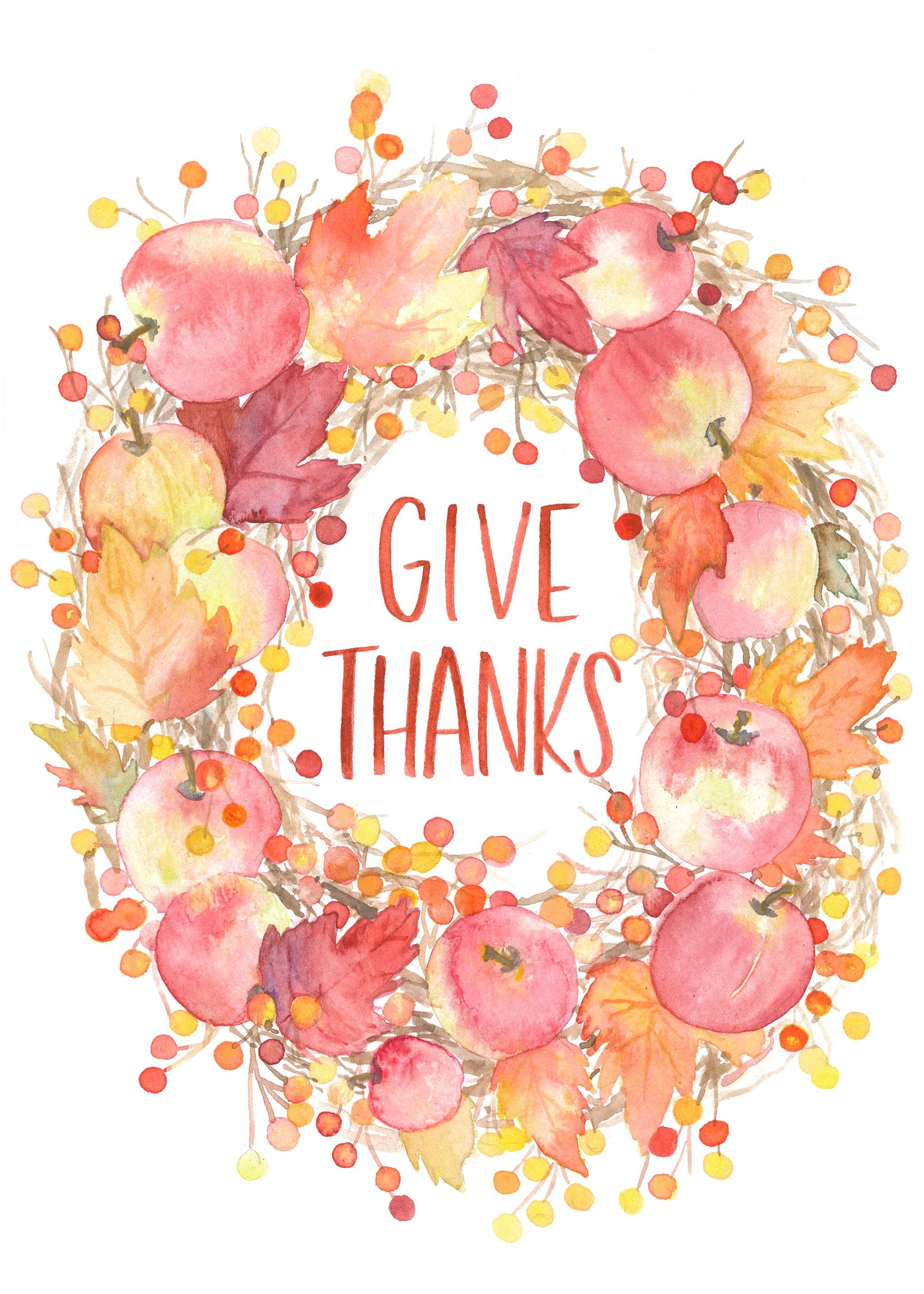 Give Thanks Card Give Thanks Thanksgiving Wallpaper Thankful