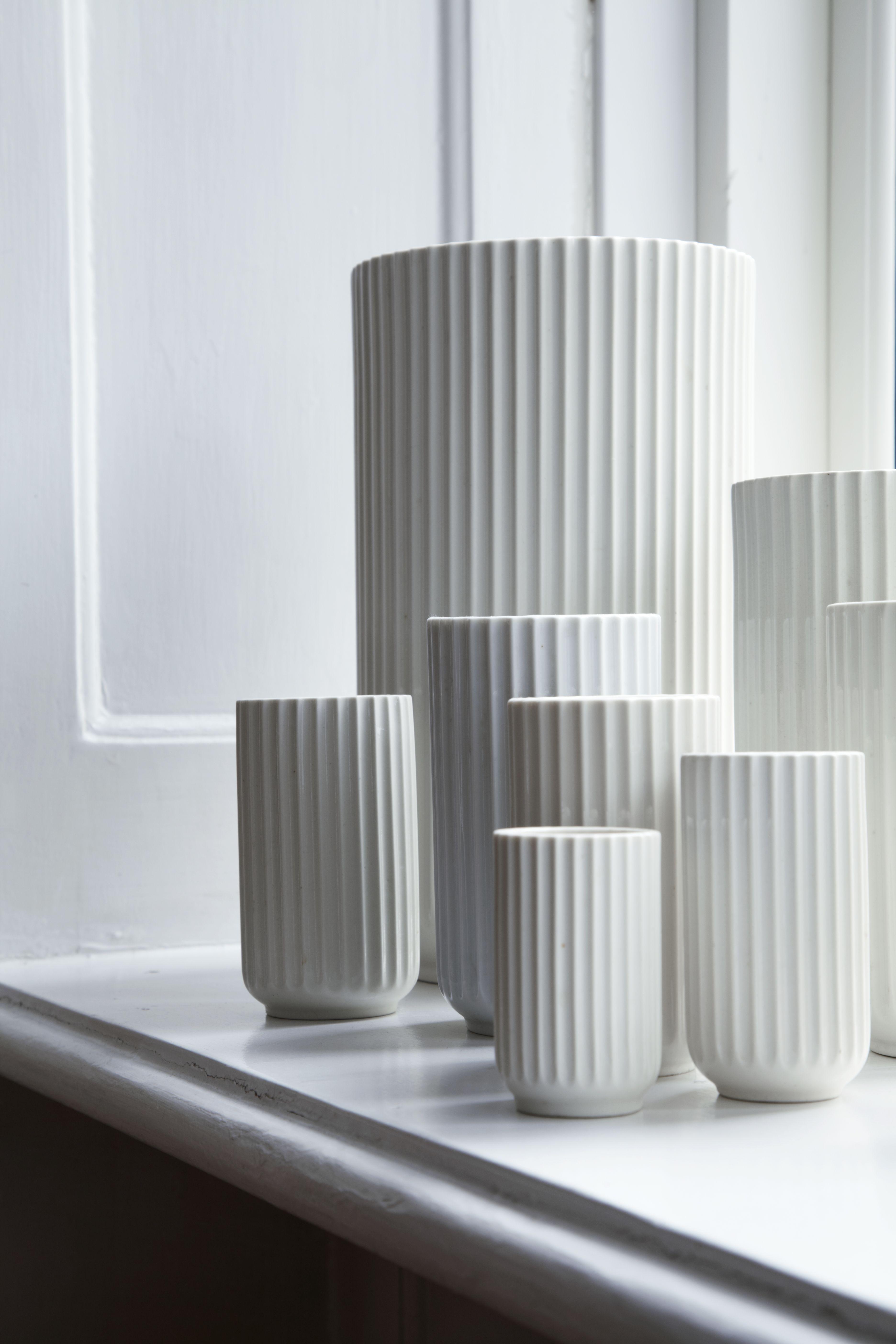 A Scandinavian Design Collector S Playful Classic Contemporary Home In Copenhagen Scandinavian Design Scandinavian Ceramic Nordic Design