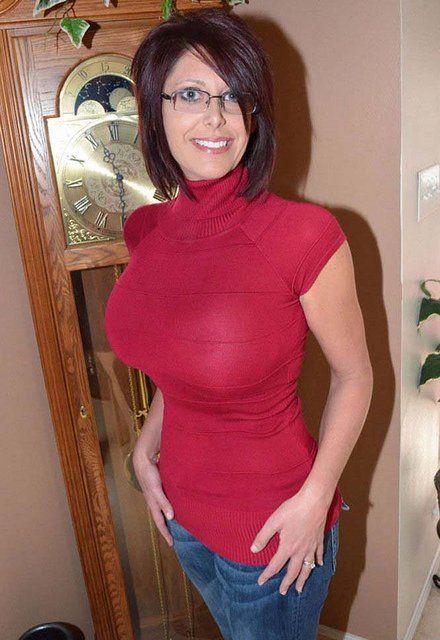 erotic girl porn