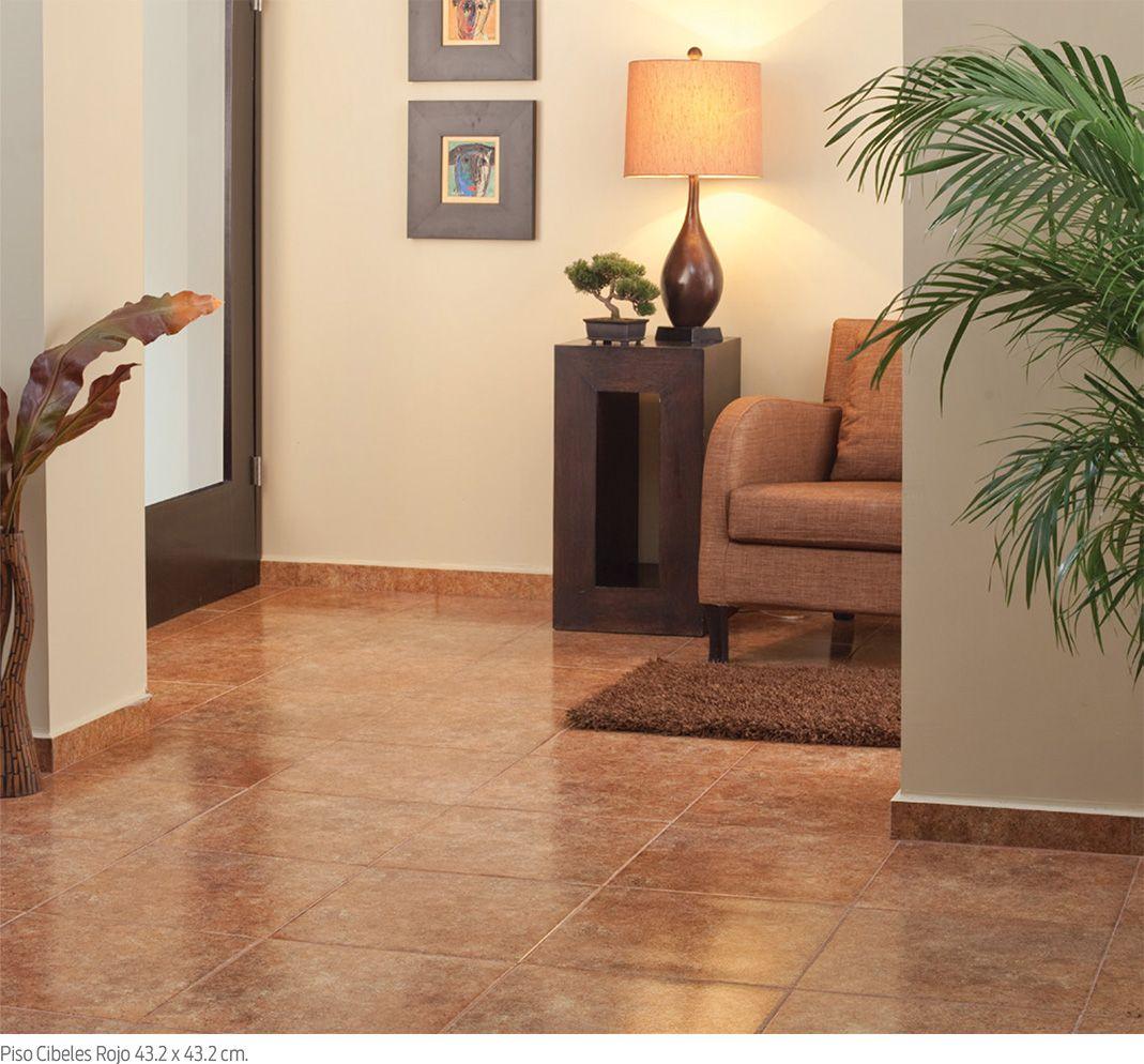 Pisos de exteriores rusticos buscar con google pisos for Pisos rusticos para exteriores