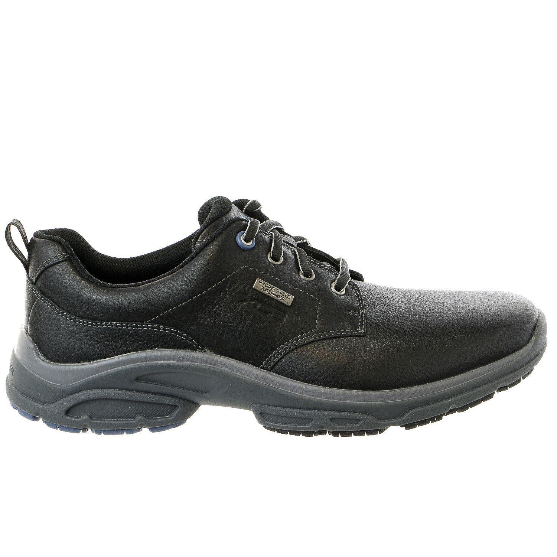 Rockport Weather Adventure Plain Toe Oxford Sneaker Shoe - Mens