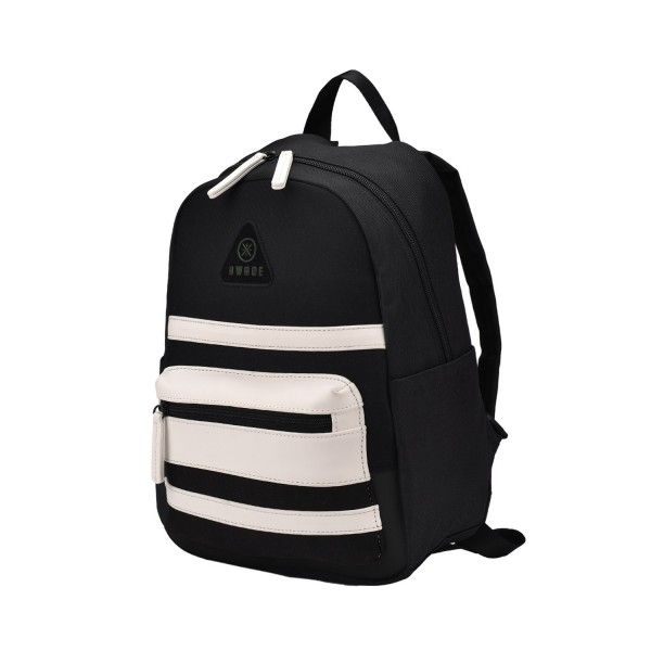 Li-Ning 2017 Wade Neat Casual Backpack  1c82ad8d8acdf