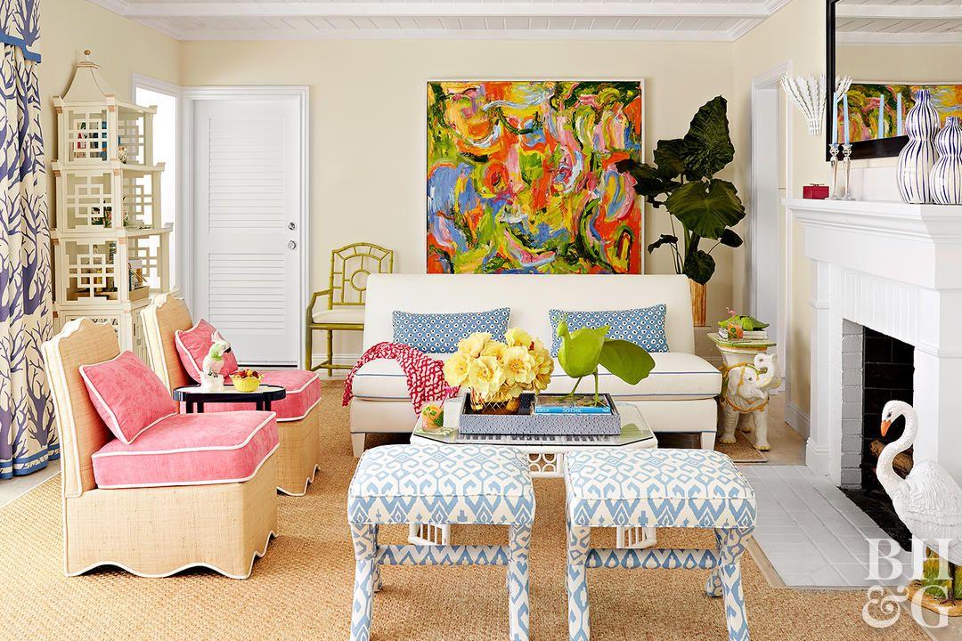 771ed8e8d9468a5d7faf2ff9929095c5 - Best Furniture Stores Palm Beach Gardens