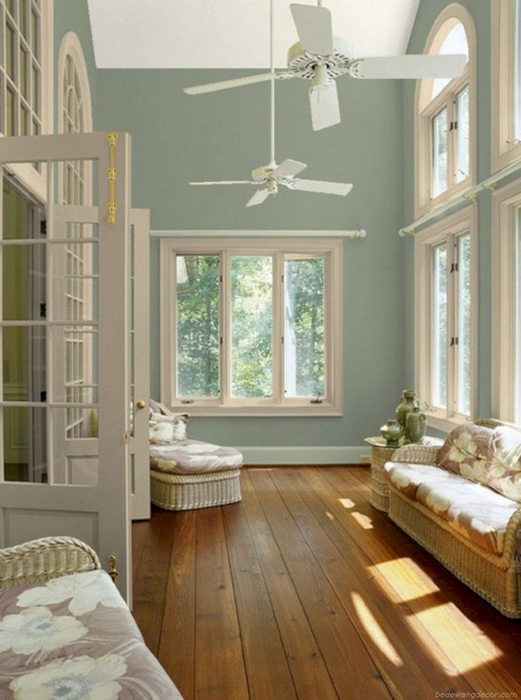 living room paint ideas with accent walls 8 with images on wall paint ideas for living room id=64875
