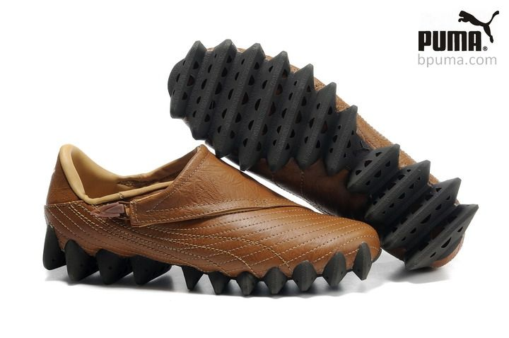 Shop Puma Caterpillar Shoes Brown | Puma Caterpillar Shoes
