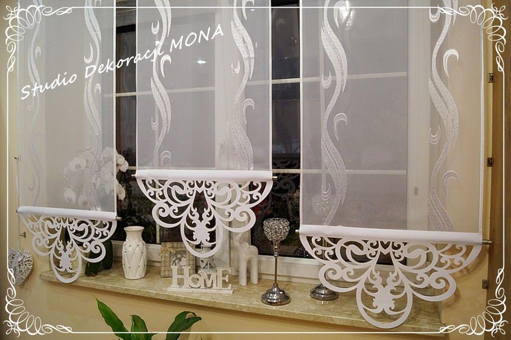 Jak Wystawic Produkt Na Aukcje Allegro Pomoc Home Pl