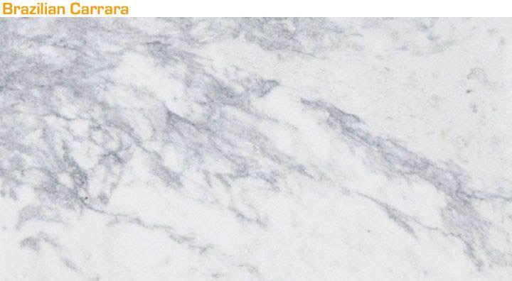 Brazilian Carrara Marble Wow So Gorgeous Granite Marble Limestone Soapstone Countertops San Antonio Marble Limestone Limestone Soapstone Countertops