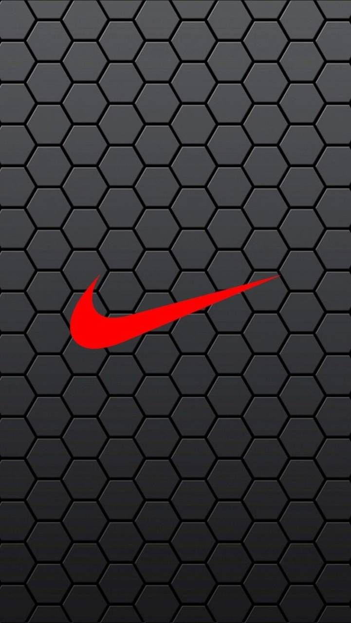 Download Nike Logo Wallpaper By K A R M A 24 Free On Zedge Now Browse Millions Of Popular Logo Nike Logo Wallpapers Nike Wallpaper Nike Wallpaper Iphone