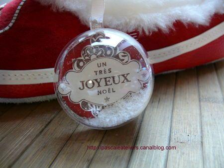 """Résultat de recherche d'images pour """"bonjour boule de Noël"""""""