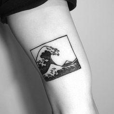 grunge tattoo - Google Search