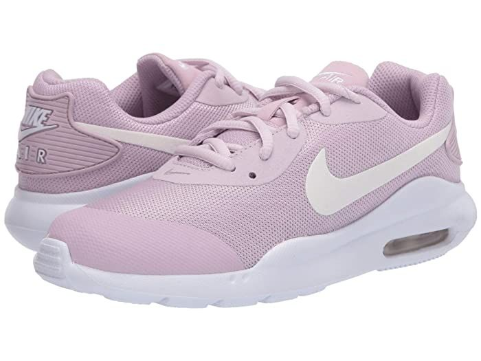 Nike Kids Air Max Oketo (Big Kid) | Zappos.com