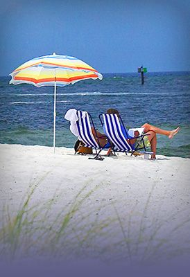 Youll Find A Variety Of Public Beaches In Gulf Ss And Orange Beach Alabama Each Special
