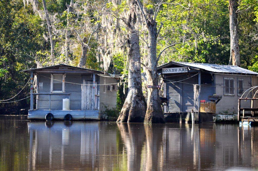 The 10 Best Restaurants In Slidell Louisiana Louisiana Travel