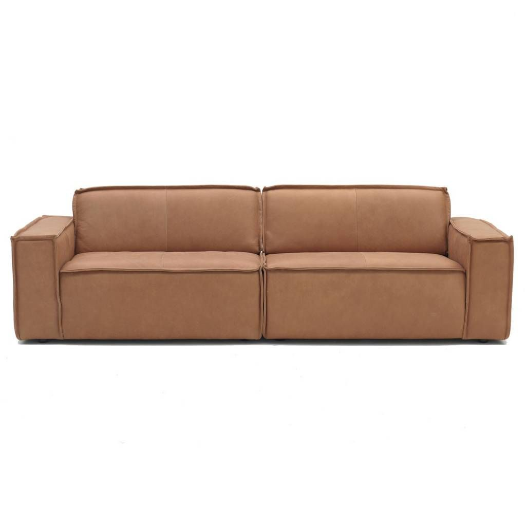 Sofa Beds Amsterdam Fest Amsterdam Edge Sofa Leather Sofa Sofa Elengant Furniture