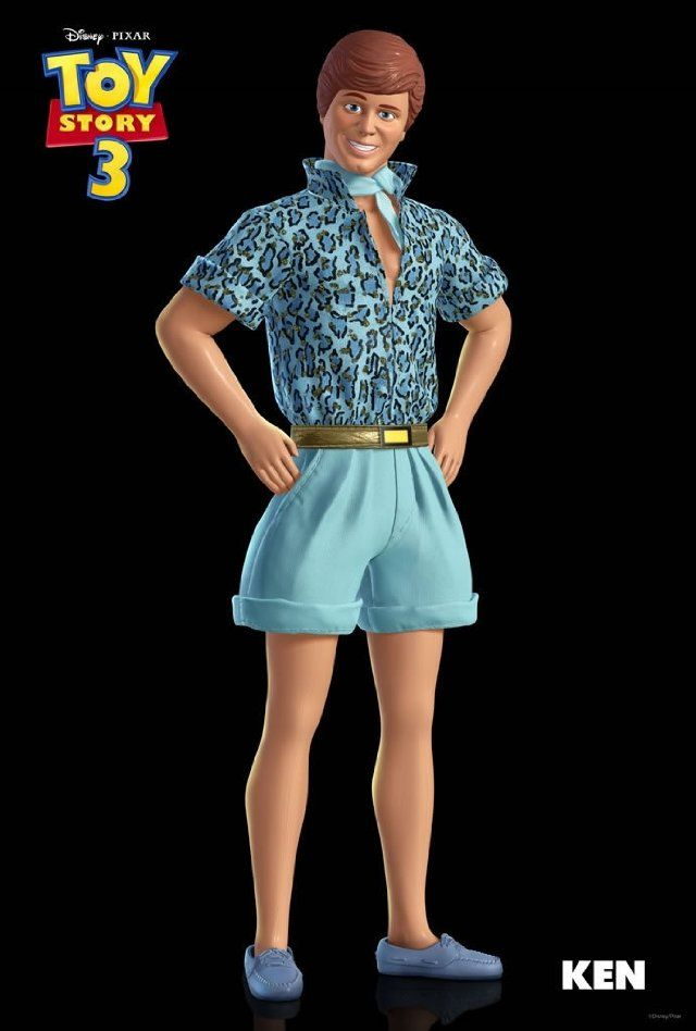 Pictures & Photos from Toy Story 3 - IMDb