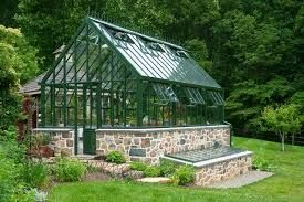 greenhouse - Google Search