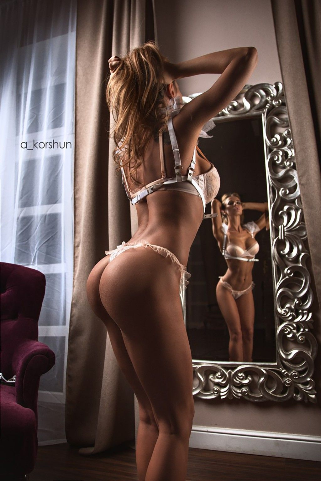 Adriana Cernanova. 2018-2019 celebrityes photos leaks! naked (58 photos), Twitter Celebrity picture