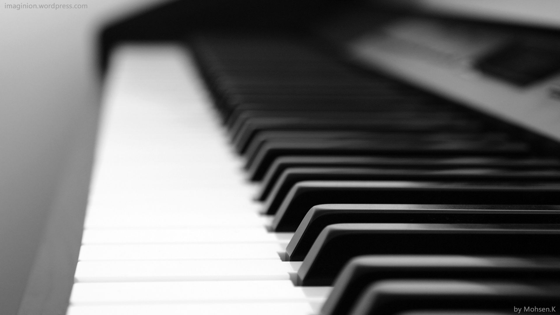 black and white piano pictures hd wallpaper background