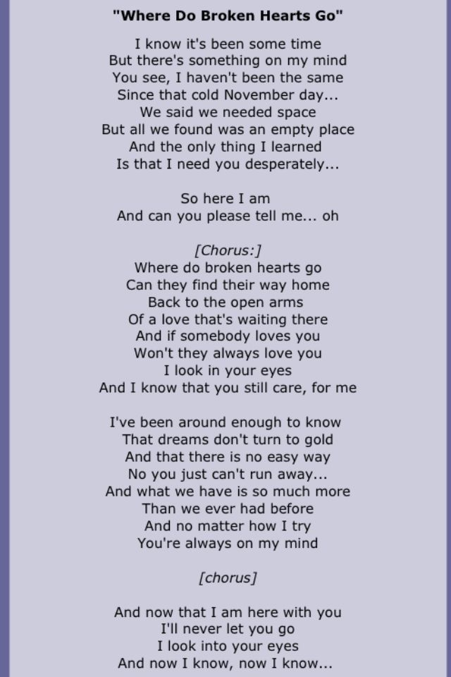 Whitney Houston With Images Great Song Lyrics Music Quotes