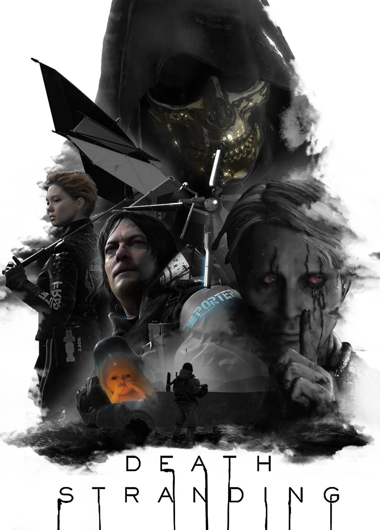 Pin by Alejandro Sagot on Video Games Death, Death