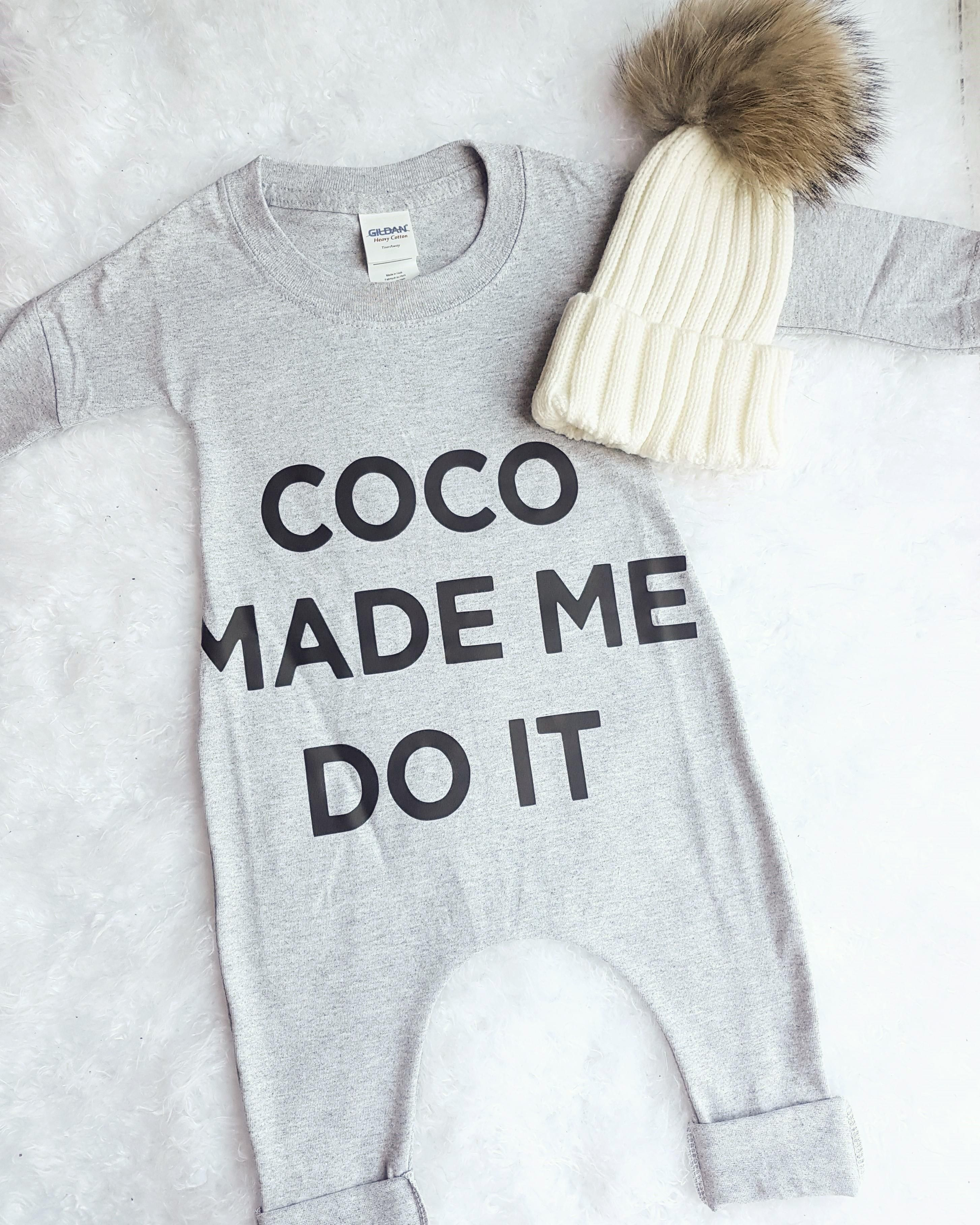 39cf6026 Your hand printed T-Shirt will keep your Little Squidge super comfy and  stylish all