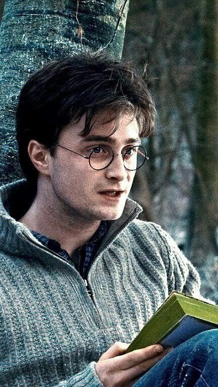 Pin By Ellery Luyk On Harry Potter Harry Potter Tumblr Daniel Radcliffe Harry Potter Harry Potter Film
