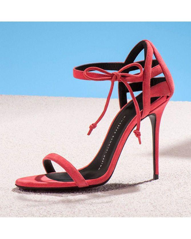 Giuseppe Zanotti Design AZALEA | Buy ➜ http://shoespost.com/giuseppe-zanotti-design-azalea/