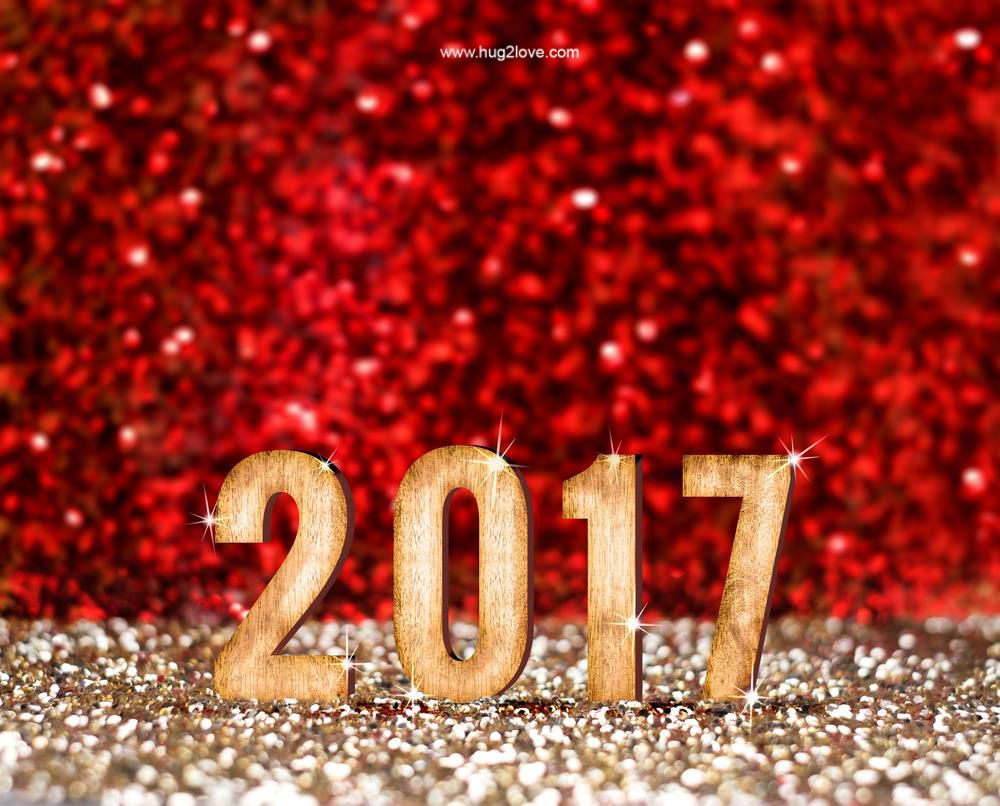 Happy new year pics 2017 happy new year 2018 wishes quotes poems happy new year pics 2017 kristyandbryce Choice Image