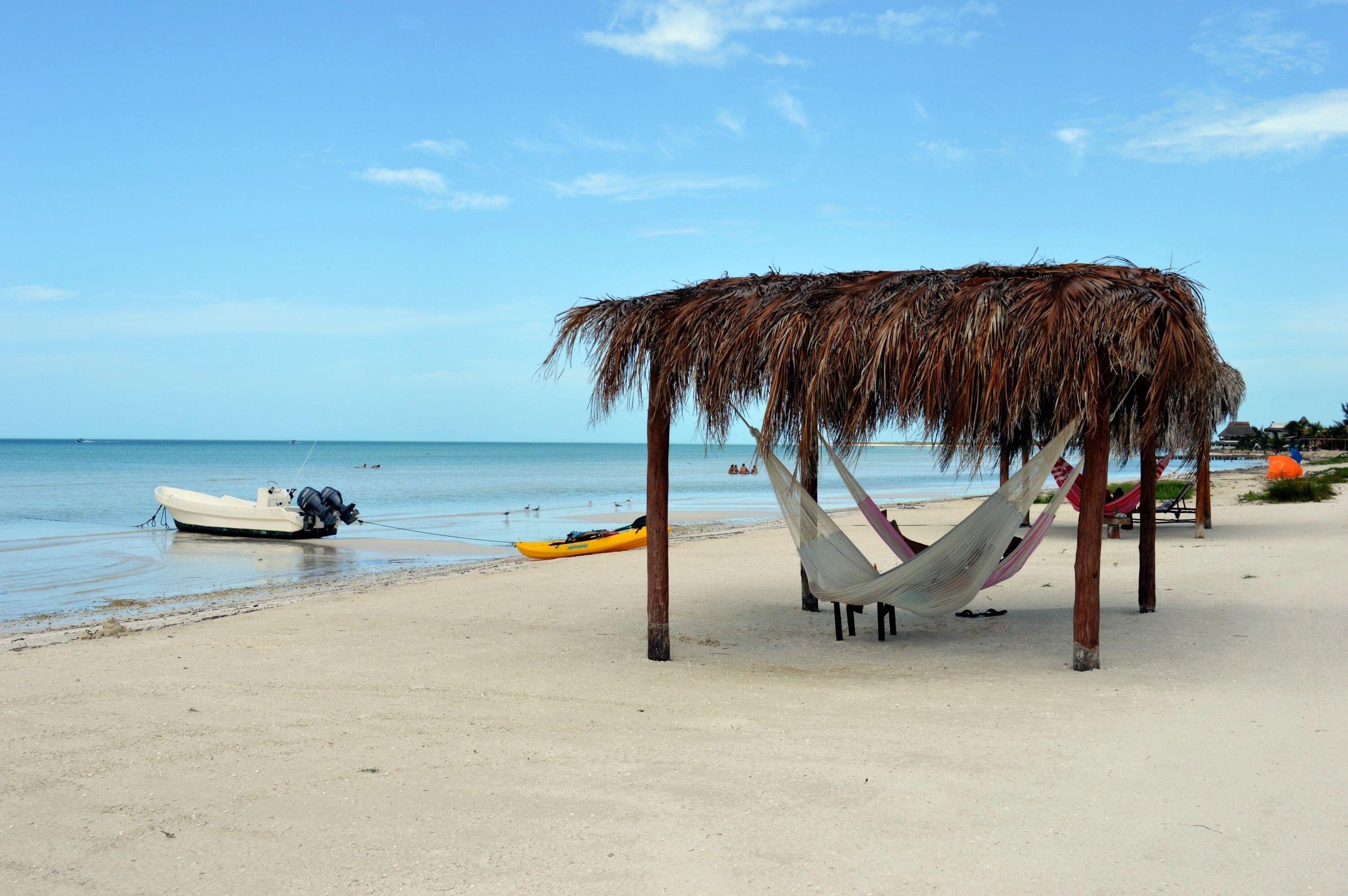 Isla Holbox The Best Caribbean Island Paradise Do You Want To - 10 best caribbean island vacation destinations