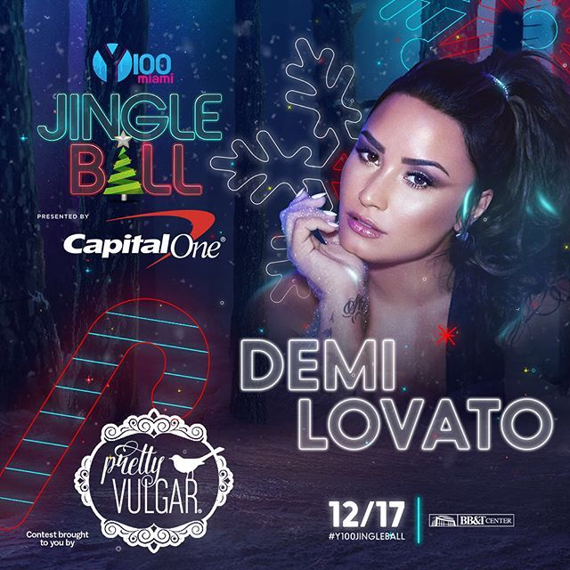 Meet demi lovato giveaway were giving you a chance to meet nick jonas meet demi lovato giveaway were giving you a chance to meet demilovato at m4hsunfo