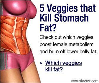 Best diet foods to lose weight