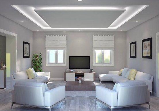 plaster ceiling design bedroom