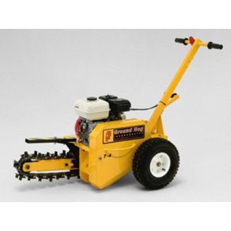 Brush Master 5 X 3 5 In 15hp 420cc Self Feed Gas Chipper Shredder With 120v Electric Start Unique 3 In 1 Discharge Gloves Goggles Ch9m20 The Home Depot