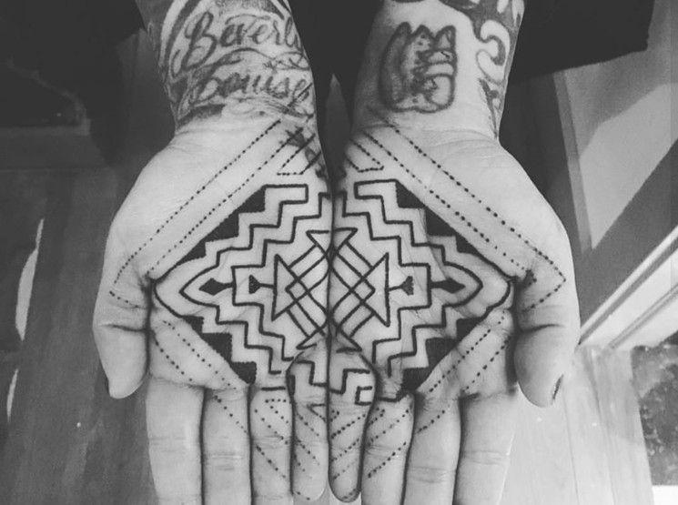Best tattoo artists in denver 2019 westword cool