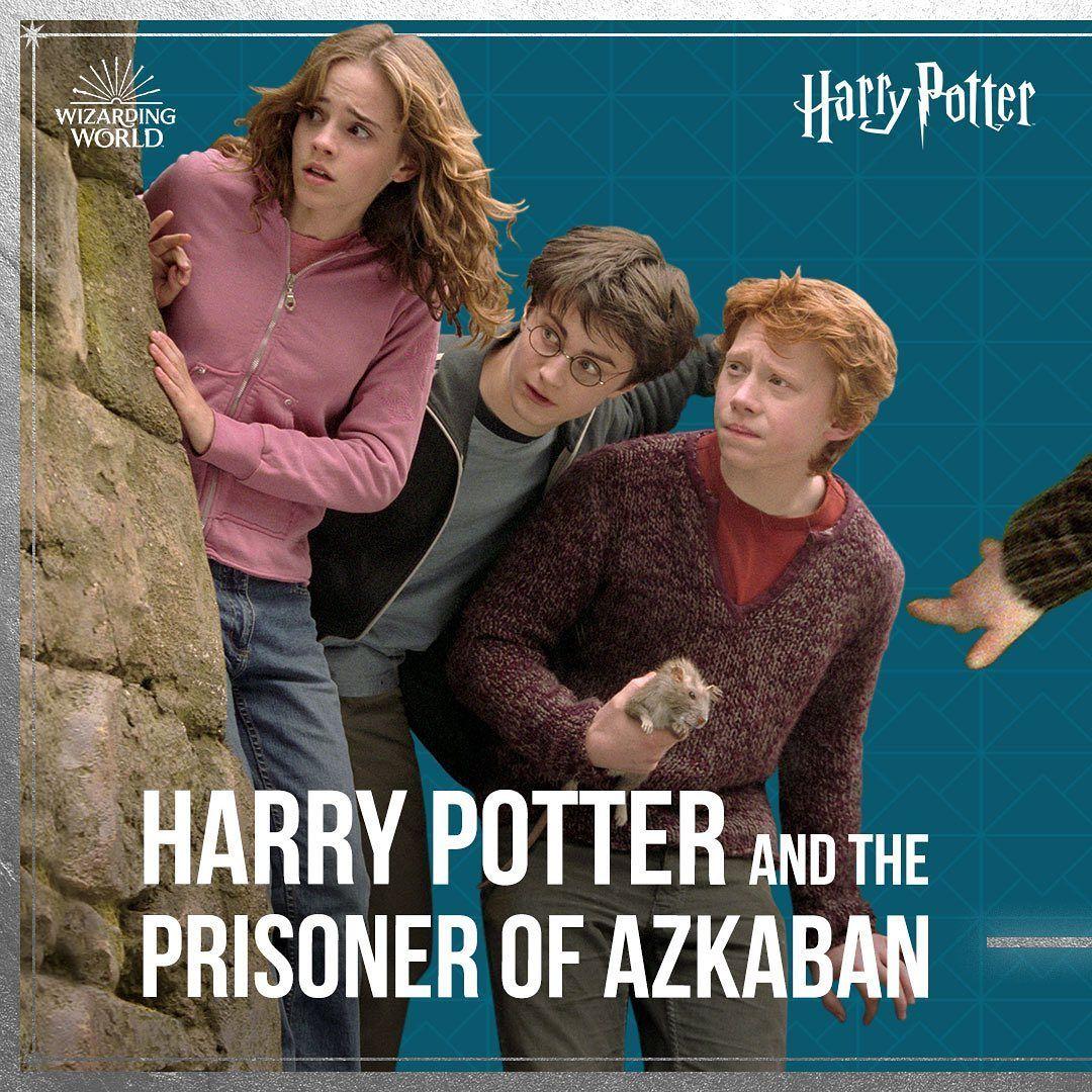 Pin By Meghan Mck On Harry Potter In 2021 Harry Potter Film Harry Potter Harrys